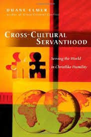 crossculturalservanthood