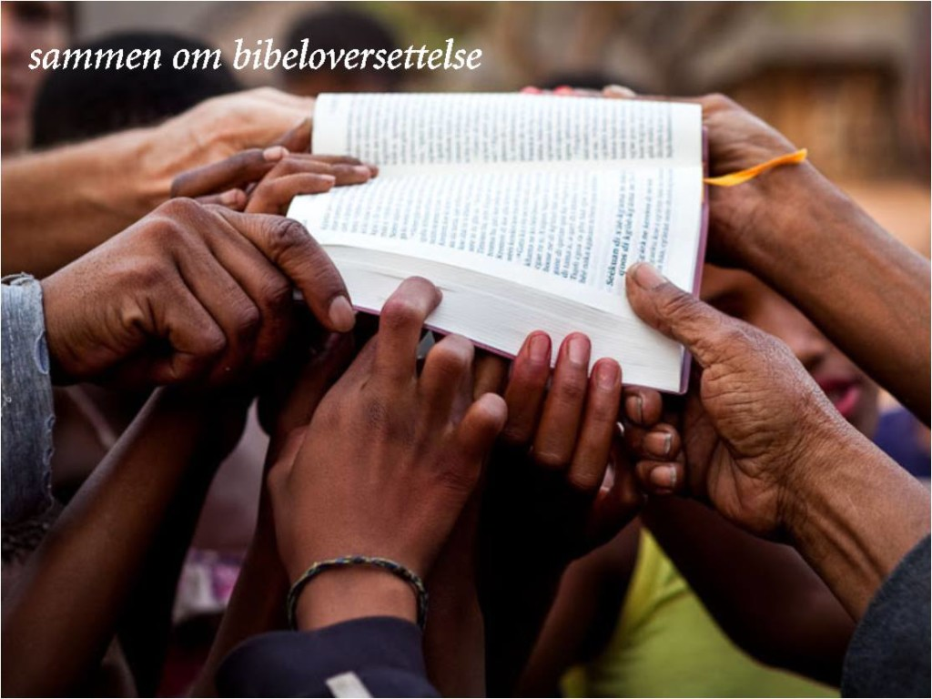 When God's people, whom He created in His image, have access to His word in a language they understand, lives are transformed, the Church grows, and the Gospel spreads. As photojournalists with Wycliffe, it is our responsibility to bear witness to these events so that others may know how God is moving through heart-language scripture access around the world.